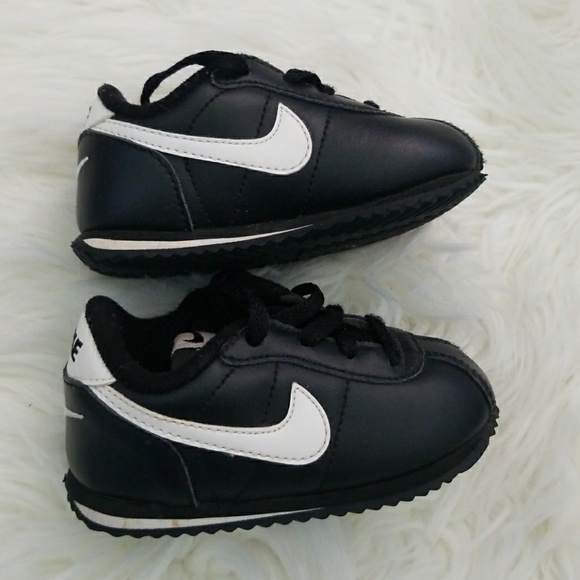 eba11c24b76b3 Baby Nike Cortez. M_5a9f064245b30c2ed21cf184